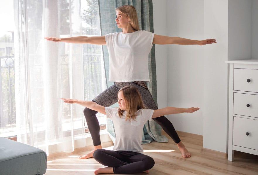 ejercicio-fisico-casa-pandemia