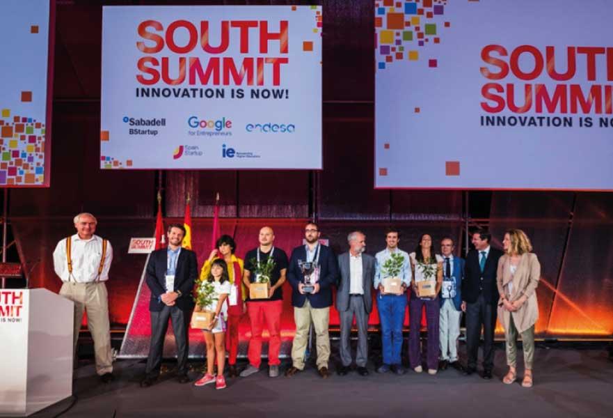 sputh-summit-2020