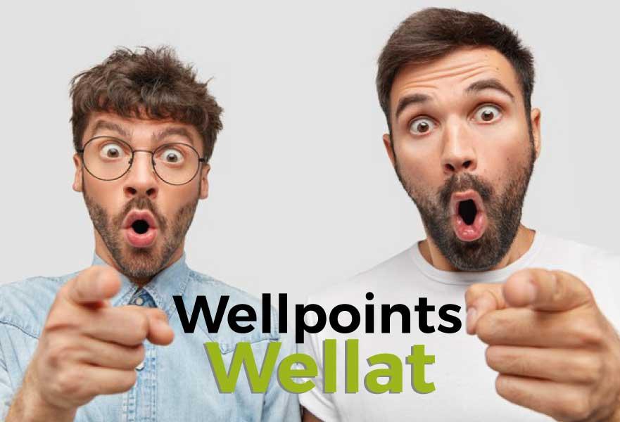 wellpoints-wellat